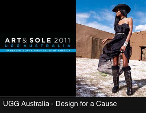 Ugg Sweepstakes - ugg australia pinterest contest