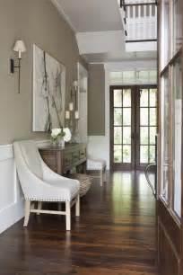 beautiful grey white wood