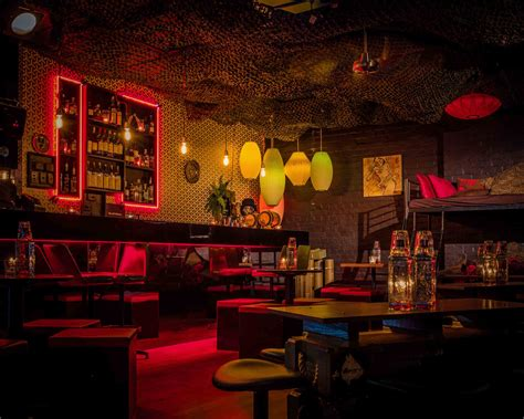 top 10 melbourne bars top 10 quirky bars in melbourne hidden city secrets