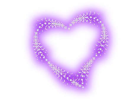 imagenes png tranparentes zoom dise 209 o y fotografia corazones con efectos png fondo