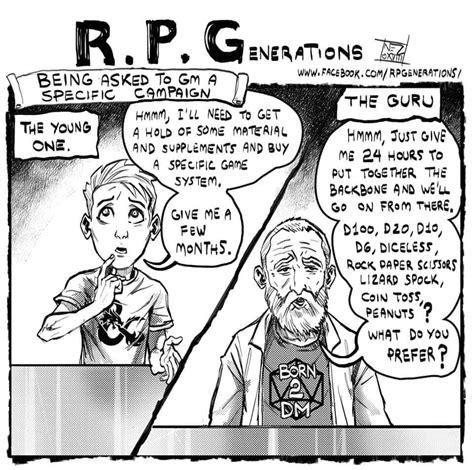 Meme Rpg Game