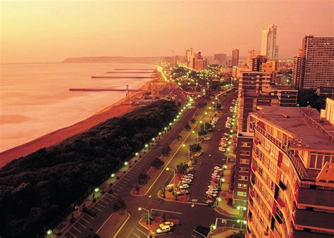 Visit Durban on a trip to South Africa | Audley Travel