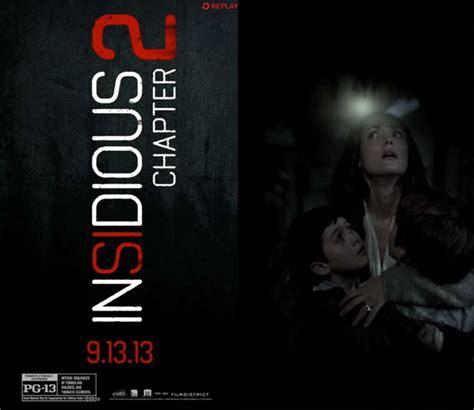 jadwal film insidious 3 di detos galer 237 a de im 225 genes de insidious 2 insidious cap 237 tulo 2