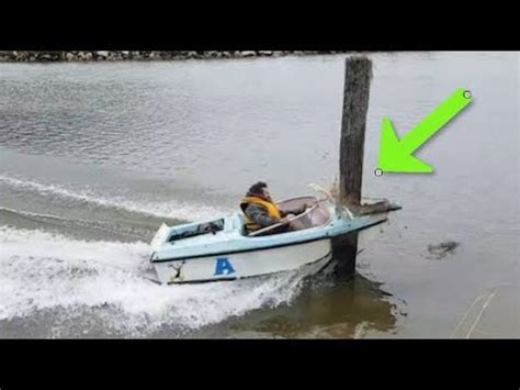 funny boat fails youtube boat and ship fail compilation funny boat videos best