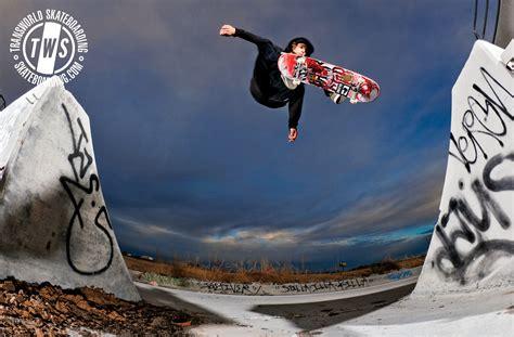 laptop wallpaper tricks skate wallpapers wallpapersafari