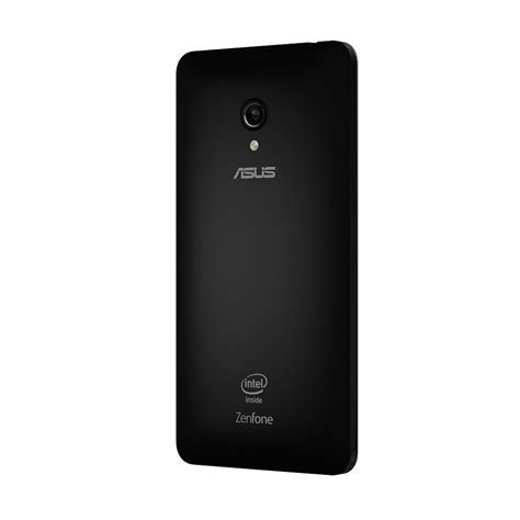 Hp Asus Zenfone 6 Kelebihan Dan Kekurangan kelebihan dan kekurangan asus zenfone 6 phablet 6 inci