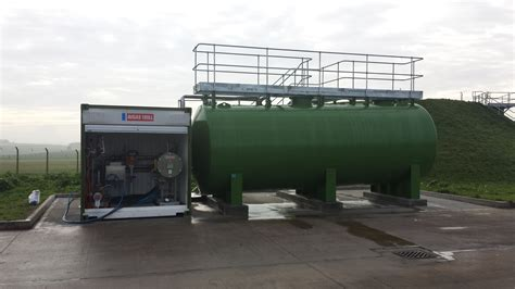 air fuel system airport suppliers air fuel systems aviation fuel loading fuel storage and