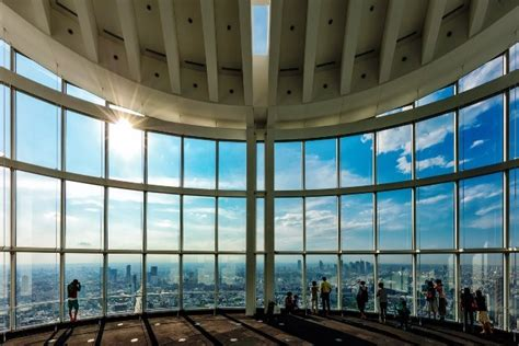 observation deck tokyo japan tours and packages roppongi tokyo city view