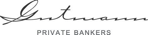 gutmann bank wspierają nas fundacja firmy rodzinne