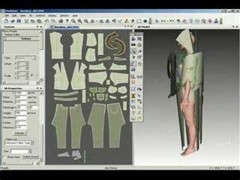 design fashion software the 25 best ideas about fashion design software on