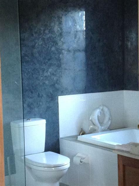 polished plaster bathroom 1000 images about bathroom on pinterest toilets