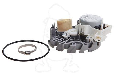 Sp Le Mit Waschmaschine 3145 by Ventil F 252 R Spr 252 Harm Wasserweiche F 252 R Geschirrsp 252 Ler