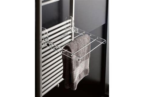 portasalviette per bagno portasalviette per il bagno toscanaluce