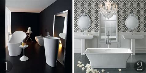 traditional contemporary bathrooms uk design ideas for luxury bathrooms real homes