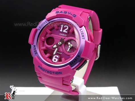 Casio Baby G Bga210 4b2dr buy casio baby g world time 100m resin band sport bga 210 4b2 bga210 buy watches