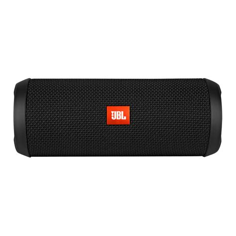 Speaker Bluetooth Jbl Flip jbl flip 3 ultra compact water resistant bluetooth speaker with speakerphone martlocal