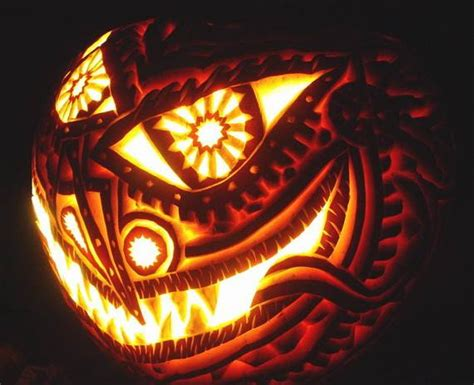 cool pumpkin carving ideas 70 cool easy pumpkin carving ideas for wonderful