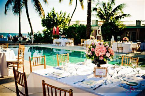 Wedding Venues Key West by Southernmost House Key West Fl Wedding Venue
