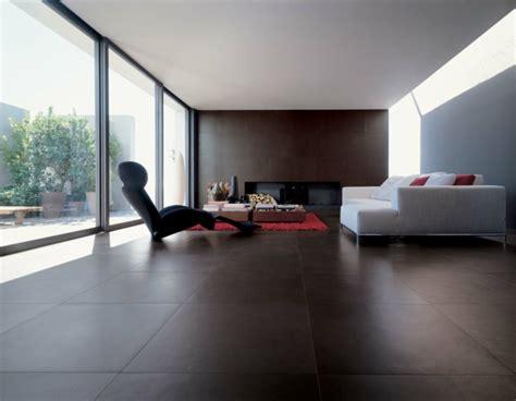 boden für wohnung fliesen wohnzimmer idee
