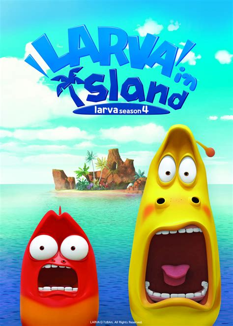 download film larva season 3 full episode larva larva in island larva na ostrove 2018 123 epiozod