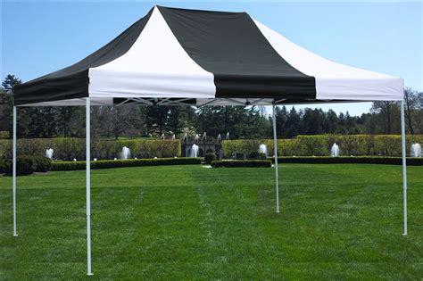 10 x 15 gazebo 10 x 15 gazebo canopy 28 images king canopy s 10 x 15
