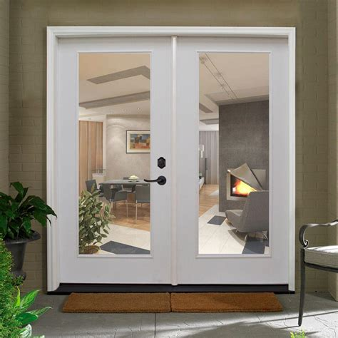 Patio Door Styles Six Patio Door Styles To Bring The Outdoors In