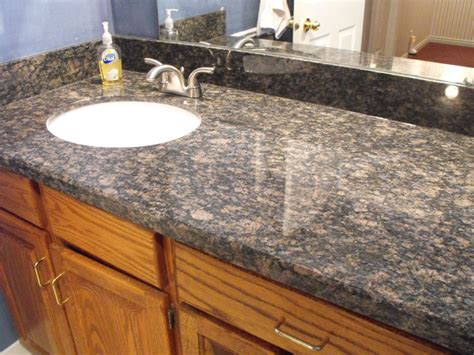Price For Granite Countertops Installed by Prices For Granite Countertops Installed Home Improvement