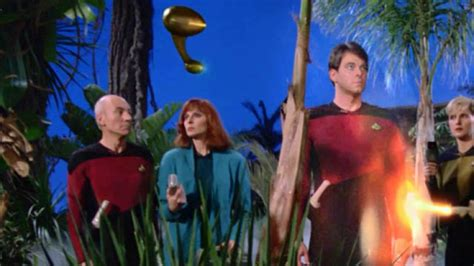 arsenal of freedom revisiting star trek tng arsenal of freedom den of geek