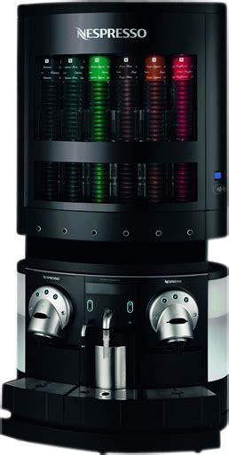 nespresso gemini nespresso gemini cs 200 pro leomat
