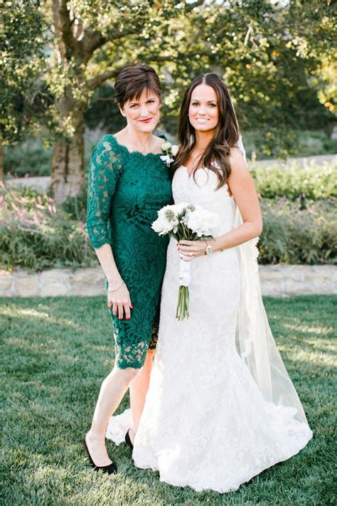 17 Best ideas about Mother Daughter Wedding on Pinterest