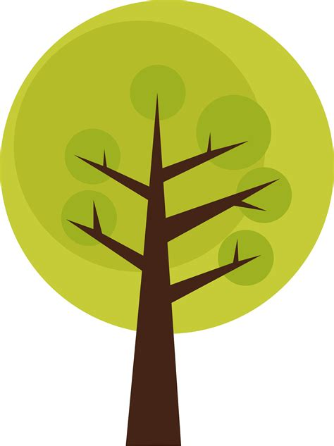 clipart png tree png images quality transparent pictures png only