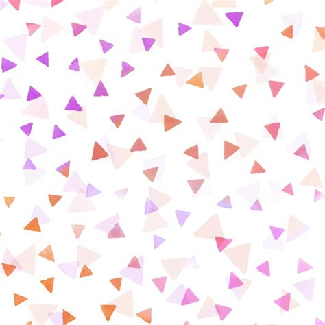 watercolor pattern free decorative background with watercolor pattern vector