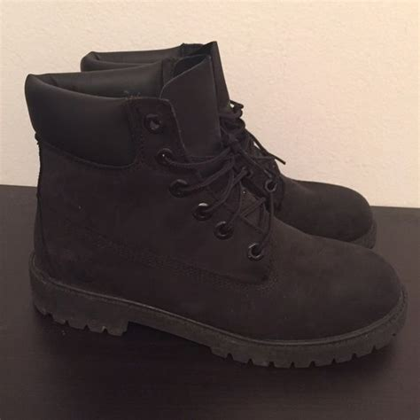 the 25 best clean timberland boots ideas on
