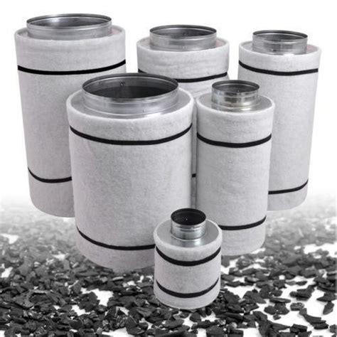 Filter Kran Air Kenmaster Water Filter Carbon Active Kenmaster Km 29 activated carbon air filter ebay