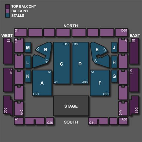 opera house blackpool seating plan seating plan opera house blackpool idea home and house