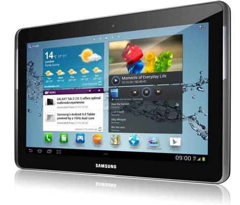 Samsung Tablet 10 1 Inch samsung galaxy tab2 p5100 10 1 inch tablet pc 32gb