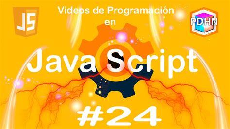 javascript cadenas de texto curso de javascript validar cadena de texto con expresion