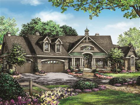 mother daughter house plans 1700 sq ft home plans ranch style popular house plans and design ideas