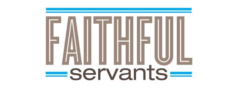 faithful timer faithfulness focus