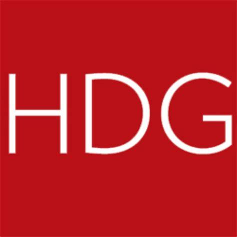is design group hartman design group hartmandg twitter