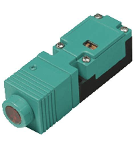 transistor e23 fiber optic sensor oj500 m1k e23