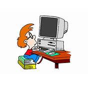 NEW COMPUTER CLUB FOR FASS MEMBERS  Family Autistic