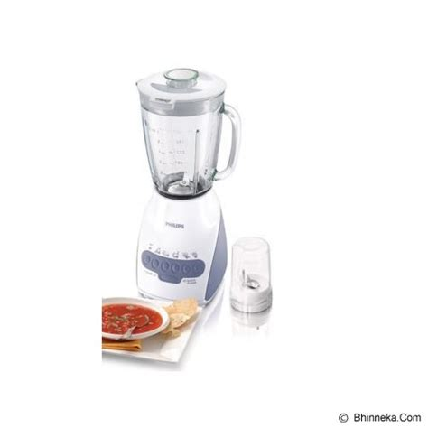 Blender Philips Kaca jual philips blender kaca hr 2116 mill cek