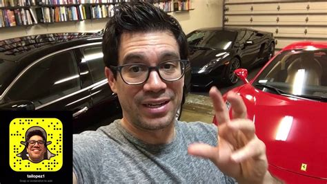 Tai Lopez Car Giveaway - win cash or a free car pay it forward giveaway youtube