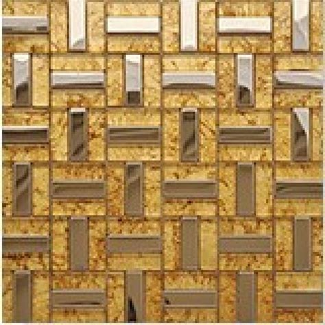 gold tile backsplash wholesale metallic backsplash tiles304 stainless steel