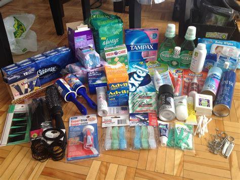 wedding bathroom basket ideas wedding reception bathroom basket ideas what my