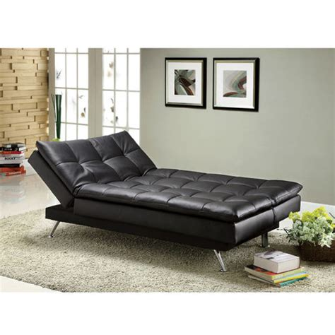 benson sofa benson sofa beds benson comfy leatherette sofa bed at