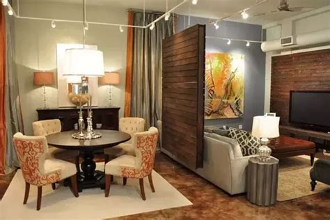 how to divide a room what are some cheap ways to divide a room interior design