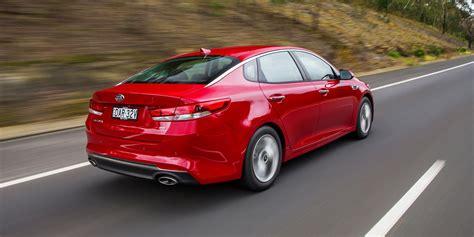 Kia Optima Suv by 2017 Kia Optima Hybrid Review And Price 2020 Suv Update