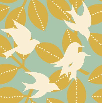 bird wallpaper for walls vintage vintage bird wallpaper walls paper paint pinterest